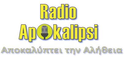 Radio Apokalipsi